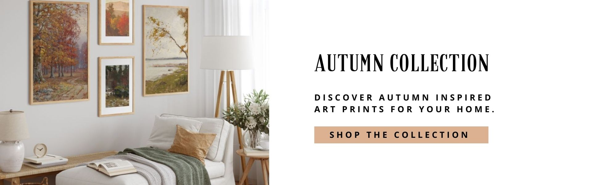 a curated collection of vintage art & accessories(3)